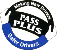 SLK Driving School Blackpool Pass Plus